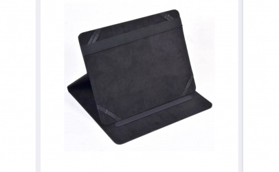 Suport tableta