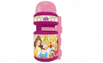 Sticla apa Princess Disney Eurasia