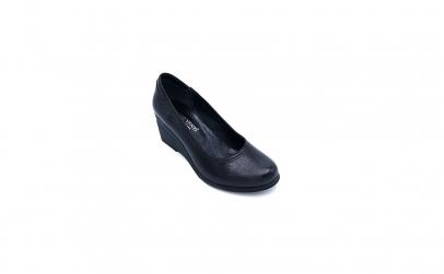 Pantofi dama piele naturala Still 276