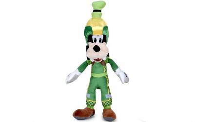 Plus Disney Goofy cu licenta, 20 cm