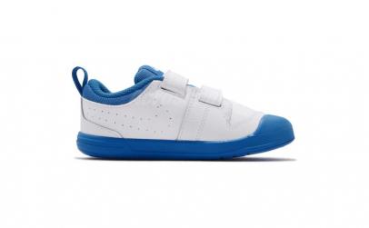 Pantofi sport copii Nike Pico 5 TDV