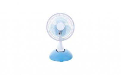 Ventilator Hausberg pentru birou, 20 W,6
