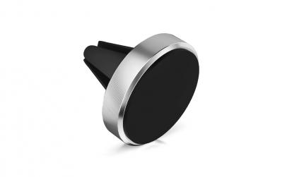 Suport telefon magnetic grila ventilatie