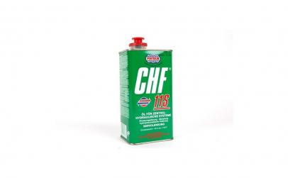 Ulei servodirectie BMW CHF 11 s 1l