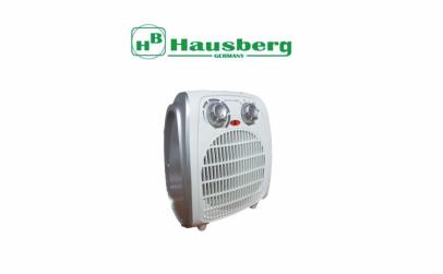 Aeroterma Hausberg HB-8502