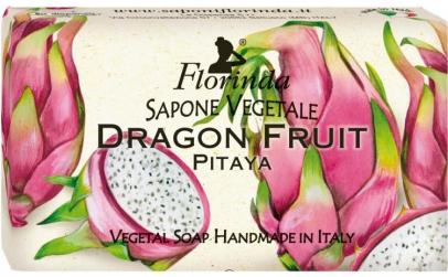 Sapun vegetal cu fructul dragonului