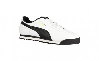 Pantofi sport barbati Puma Roma Basic