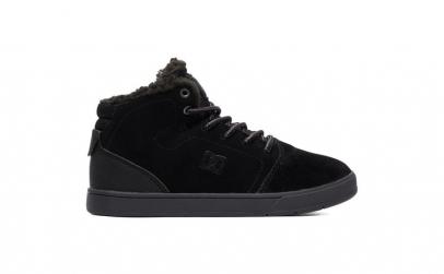 Ghete copii DC Shoes Crisis WNTWinter