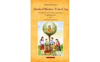 Seeds of Wisdom – Fruit of Joy