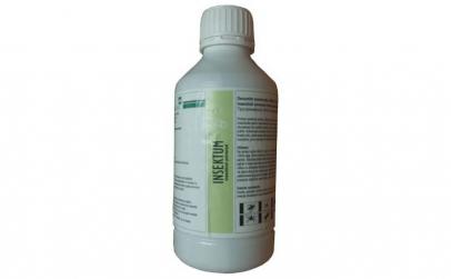 Insektum insecticid (1L)