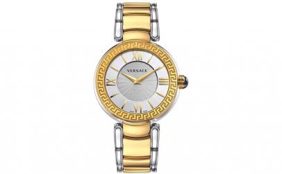Ceas de dama Versace VNC220017 Leda