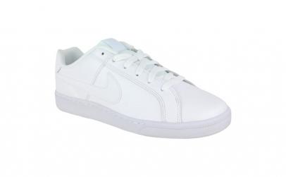 Pantofi casual barbati Nike Court Royale