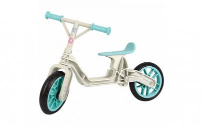 Bicicleta fara pedale POLISPORT Balance