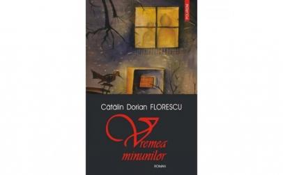 Vremea minunilor - Catalin Dorian
