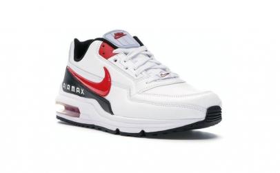 Pantofi sport barbati Nike Air Max LTD 3