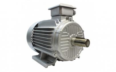 Motor electric monofazic 5.5 kW 1450
