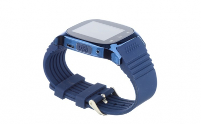 Ceas Smartwatch SW-AND, Bluetooth,