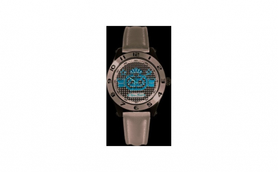 Ceas MARK ECKO Model THE ROLLIE E09502M1