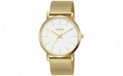Ceas de dama Lorus RG206QX9 Klassik