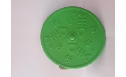 Frisbee, disc