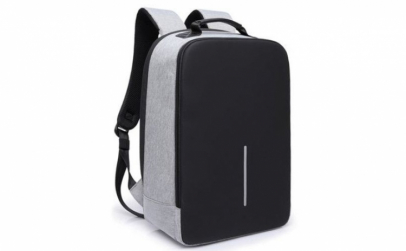"Rucsac laptop antifurt, maxim 15.6"""
