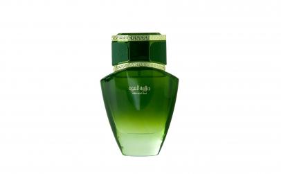 Parfum arabesc pentru barbati, 100ml