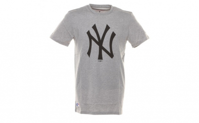 Tricou barbati New Era New York Yankees