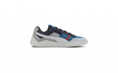 Pantofi sport barbati Puma Dc Future