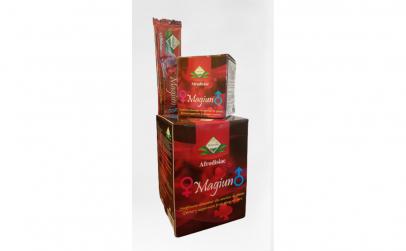 Themra magiun- afrodisiac 100% natural