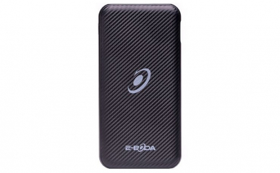 Power-bank E-boda, 8000 mAh, tip C,