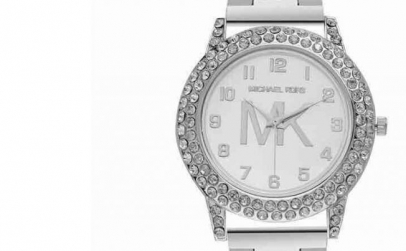 Ceas Casual Kors Diamond