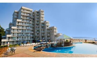 Hotel Elitsa 3*