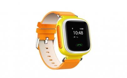 Ceas Smartwatch pentru copii M03B, GPS