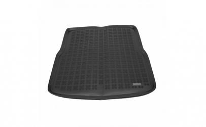 Protectie portbagaj VOLKSWAGEN Golf 5 V