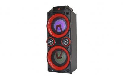 Boxa Bluetooth, 5802A + microfon