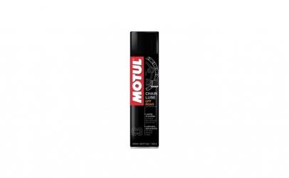 Spray lubrifiant pentru lanturi Motul
