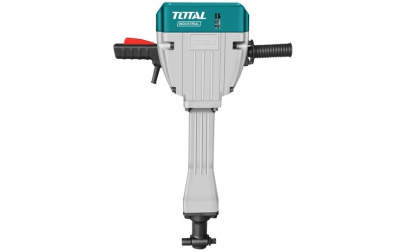 Ciocan demolator - 75J - 2200W