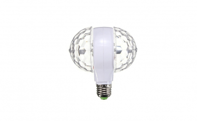 Bec led disco