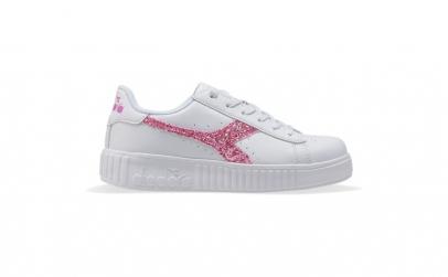 Pantofi sport copii Diadora game step