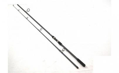 Lanseta Etna XT Super Carp 3.90 m 2 seg