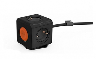 PowerCube Allocacoc  Extended Remote