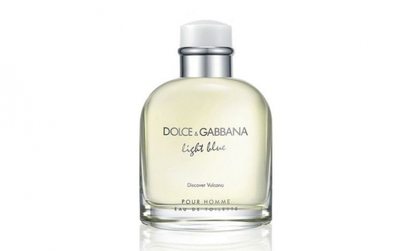 Dolce & Gabbana / Light Blue 125 ml