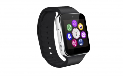 Smartwatch 3in1