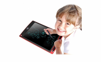 Tablita LCD pentru copii si adulti