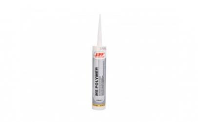 Adeziv polimer Polymer 310ml galben