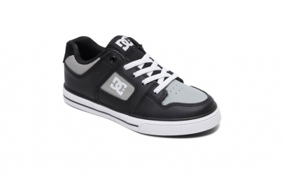 Pantofi sport copii Dc Shoes Pure