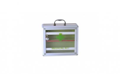 Trusa medicala Sanitec ERT-SN 6037,