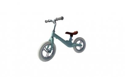 Bicicleta fara pedale Skillmax