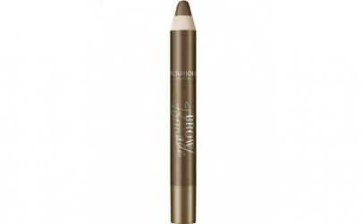 Creion pentru sprancene Bourjois Paris