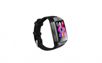 Smartwatch BigShot Q18, Camera 0.8Mpx,